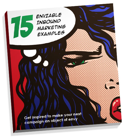 ebook-Enviable-Inbound-Marketing-Examples-cover