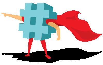 hashtag-man.png