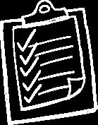 lp-checklist.png